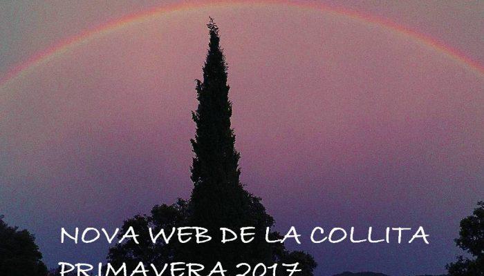 casa rural catalunya lloguer independent grups