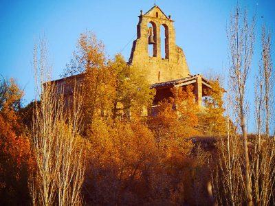 Casa rural catalunya lleida